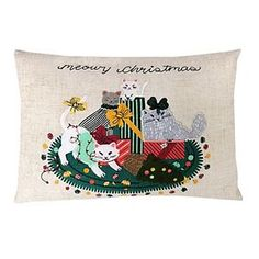 Five Queens Court Andrea Blush Decorative Throw Pillow   Kohls Christmas Decorations For The Home, Xmas Decorations, Christmas Themes, Holiday Decor, Christmas Minis, Vintage Christmas, French Country Collections, Decorative Throw Pillows, Kohls