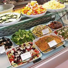 salads - Google Search