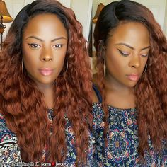Look at our girl @wigs2waistlength slays VANESSA SYNTHETIC LACE FRONT WIG SUPER EXPRESS TOPS C NAT  #lacewig #lacefrontwig #hair #style #protectivestyles #blackgirlhair #naturalhair #blackgirlmagic #naturalhaircommunity #urbanhairpost #hairinspiration #beauty #trend #instahair #snäpchat #chicago