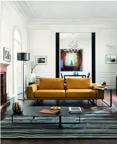 1000 images about natuzzi italia on pinterest modern furniture italia and sofa beds. Black Bedroom Furniture Sets. Home Design Ideas