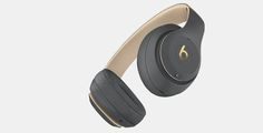 Apple vydal nové Beats Studio 3 sluchátka s čipem W1 a dalšími novinkami  https://www.macblog.sk/2017/nove-beats-studio-3?utm_content=buffer6a722&utm_medium=social&utm_source=pinterest.com&utm_campaign=buffer