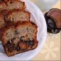 Just added my InLinkz link here: http://www.somethingswanky.com/100-sweet-bread-recipes/#comment-21482