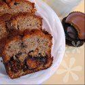 Just added my InLinkz link here: http://www.somethingswanky.com/100-sweet-bread-recipes/#comment-21482