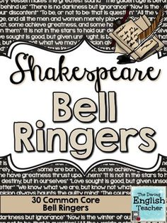 common features of a shakespeare comedy The characteristics of a shakespearean comedy the characteristics of a shakespearean tragedy are: a common feature of the comedies is a woman who disguises.