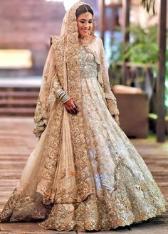 Asian Bridal Dresses, Pakistani Wedding Outfits, Indian Bridal Outfits, Pakistani Bridal Dresses, Pakistani Wedding Dresses, Bridal Lehenga, Indian Dresses, Pakistani Bridal Couture, Pakistani Clothing