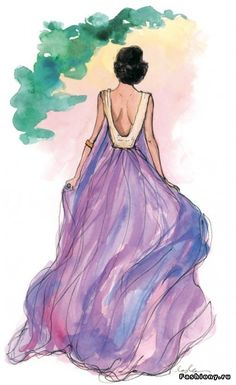 New York City based artist Inslee Fariss creates watercolor illustrations for weddings, events, brands and fine art commissions Illustration Sketches, Art Sketches, Art Drawings, Portraits, Fashion Sketches, Fashion Illustrations, Art Illustrations, Illustration Fashion, Drawing People