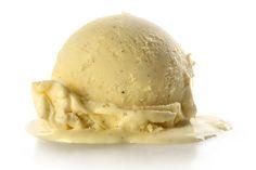 Vanilla Bean Ice Cream Recipe - CHOW
