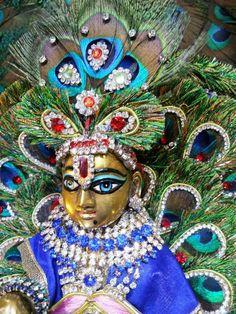 Krishna, Captain Hat, Fan, Club, Hand Fan, Fans
