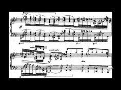 IMPRESSIONISME Stanchinsky: Prelude in Lydische modus (1908)
