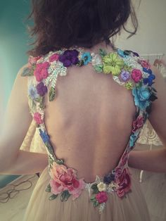 Chotronette | Teaser for the new Chotronette collection, coming...