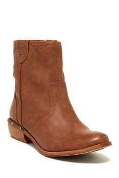 Fergalicious | Mollie Boot #boots