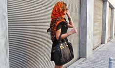 http://www.myflashbackfashion.com/2013/09/istanbul-last-diary.html