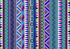 :) a cool pattern too