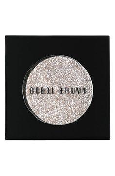 Bobbi Brown 'Pretty Powerful Uber Basics' Sparkle Eyeshadow