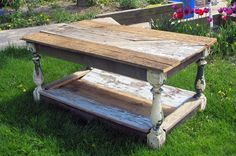 Custom furniture made with reclaimed local southern Ontario century old barn board with antique embellishments and hardware.  Old is new again.   Jason Whittington  Timeframe Owner Jwhittington@live.ca Cayuga, On  https://www.facebook.com/TimeframeCA