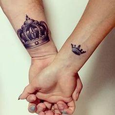 Risultati immagini per wrist tattoo cover up