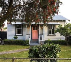 143 Best New Zealand Railway Cottages 1920 1929 Images In 2019
