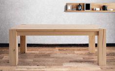 5-MESA.MEXA.FAIA Entryway Bench, Dining Bench, Faia, Furniture, Design, Home Decor, Dinning Table, Filter, Mesas
