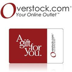 Get 10% Off For New Customers + Free Shipping at Overstock.com get coupons