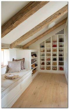 Simple Dormer Loft Conversion (21)
