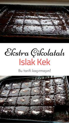 Tiramisu Sans Gluten, Tiramisu Caramel, Cake Recipes, Dessert Recipes, Buy Cake, Turkish Recipes, Frozen Yogurt, Food Cakes, Good Mood