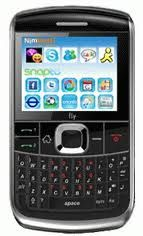 Visit www.flyphone.in to know about cheap handsets.