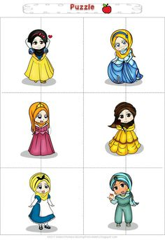 95 best islamic homeschooling worksheets images beschulung zu hause kindergarten arbeitsbl tter. Black Bedroom Furniture Sets. Home Design Ideas