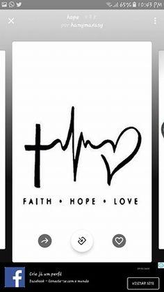 Messenger Faith Hope Love, Tatting, Bobbin Lace, Needle Tatting