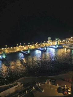Alexandria my love