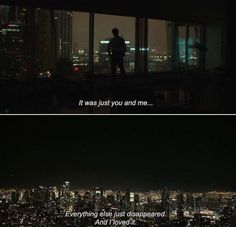 """Best picture quotes from 2013 film """"Her"""" and more – movie quotes Tumblr Quotes, Film Quotes, Citations Film, Just You And Me, Movie Lines, Joaquin Phoenix, Adventure Quotes, Quote Aesthetic, Mood Quotes"""