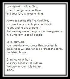 Get here the Thanksgiving prayer for the family. We have collection of short, long and printable thanksgiving prayers by family at dinner Printable Cards, Printables, Thanksgiving Prayers, Blessed, Thankful, Holidays, Dinner, Collection, Thanksgiving Holiday