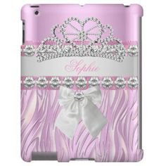 ==> reviews          Zebra Pink Princess Tiara Diamond Girly           Zebra Pink Princess Tiara Diamond Girly Yes I can say you are on right site we just collected best shopping store that haveThis Deals          Zebra Pink Princess Tiara Diamond Girly Online Secure Check out Quick and Eas...Cleck Hot Deals >>> http://www.zazzle.com/zebra_pink_princess_tiara_diamond_girly-179588890059758632?rf=238627982471231924&zbar=1&tc=terrest