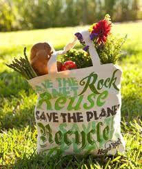 #hardrockcafe #shopper #bag #savetheplanet #rock #reuse #recycle #green #cool #trendy #style #nature #love #earth