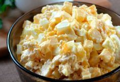 New Cheese Recipes Easy Pasta Ideas Beef Steak Recipes, Onion Recipes, Salmon Recipes, Potato Recipes, Chicken Recipes, Cheese Recipes, Easy Salads, Easy Meals, Breakfast Snacks