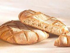 ¿El pan nos hace engordar?