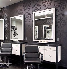 Beauty Salon Design | Benefits Of Beauty Salon:Soulflame - Zine ...