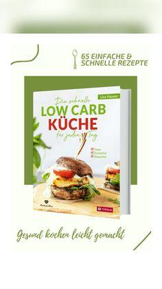 Beef, Food, Fast Recipes, No Sugar, Glutenfree, Health, Meat, Essen, Meals