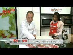 BOSküCHen -41-Potito de Verdura y Huevo