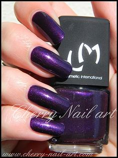 vernis lm cosmetic n°197 masque collection carnaval
