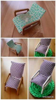 resultado de imagen de imprimible colacao miniaturas. Black Bedroom Furniture Sets. Home Design Ideas