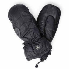 Here you will find all of our womens ski gloves from premium luxury ski wear brands like Hestra, Barts and more. Ski Wear Brands, Women's Ski Gloves, Womens Ski, White Stone, Skiing, Winter Jackets, Backpacks, Luxury, How To Wear