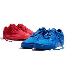 Scopri tutte le novità nel nostro shop online! #streetwear #sneakers #graffitishop