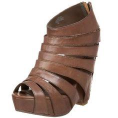 Ash Women's Lotus Platform Sandal (Apparel)  http://www.amazon.com/dp/B0032JS2I8/?tag=reesho-20  B0032JS2I8