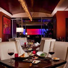 Sam Houston Hotels profile photo