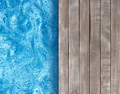 How to Repair Wood Damaged by Water