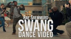 Rae Sremmurd - Swang Dance https://redd.it/5viw8p