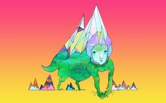 Image result for Portugal.The Man
