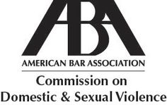 American Bar Association Commission on Domestic Violence - Provides legal resources for attorneys and victims of domestic violence. The ABA's Commission on Domestic Violence does not referral services or legal advice.