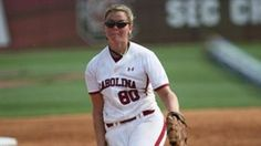 SEC Softball Today: March 10