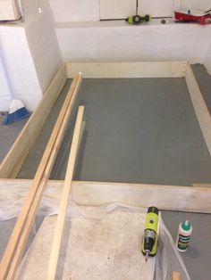 PROJECT: DIY $90 Murphy Bed – Longfellow Living